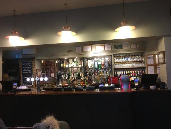 Beer, UK: photo1.jpg
