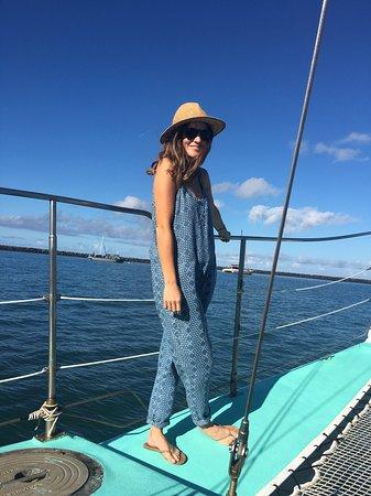 Kawaihae, HI: Endless Summer Charters