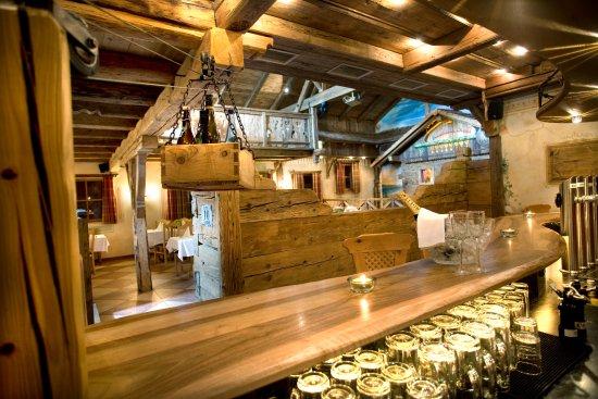 Neumarkt am Wallersee, Austria: Romantikstadl