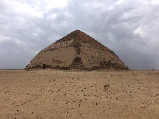 Dahschur Pyramiden: photo1.jpg