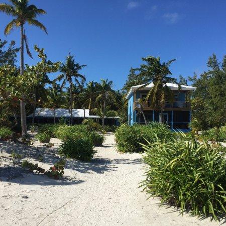 Andros Beach Club ภาพถ่าย