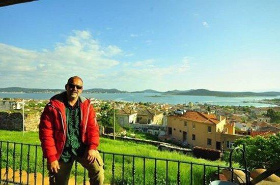 Balıkesir, Türkiye: photo0.jpg