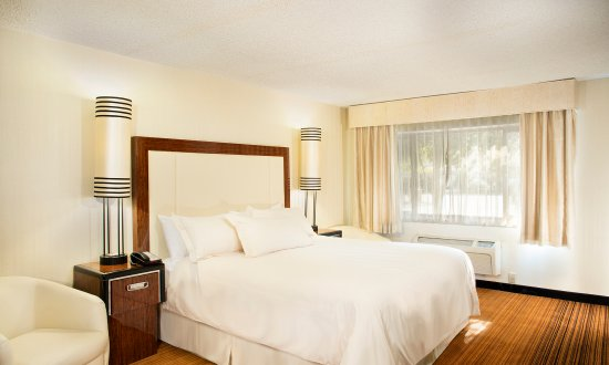 Western Village Inn & Casino: Mini Suite