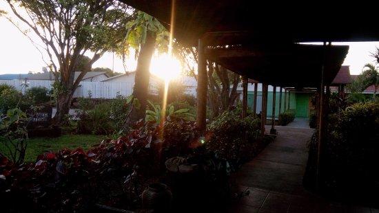 Hotel Manutara Photo