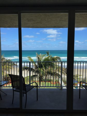 Hutchinson Island, FL: photo3.jpg