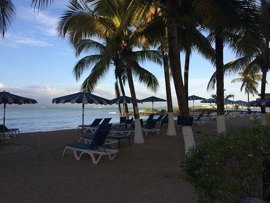 Canella Beach Hotel-Restaurant: photo1.jpg