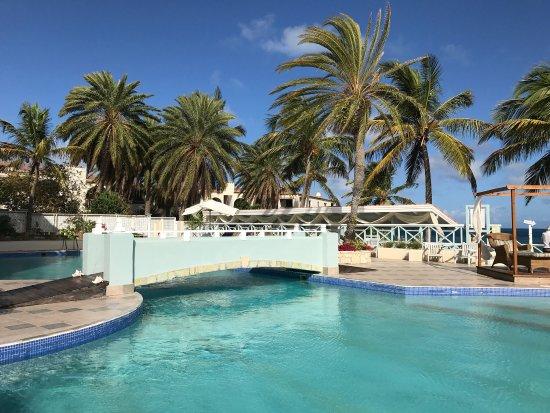 Ocean Point Resort & Spa : photo1.jpg
