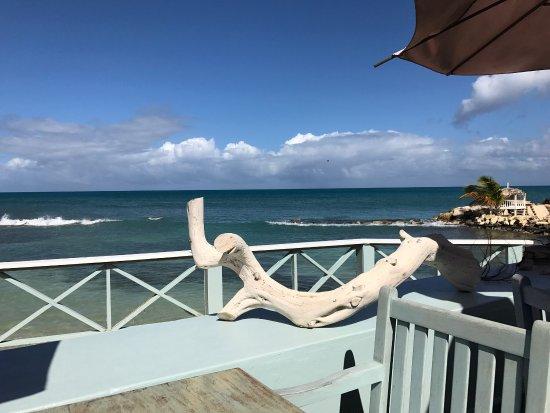 Ocean Point Resort & Spa : photo2.jpg