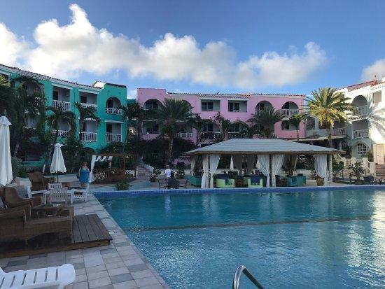 Ocean Point Resort & Spa : photo3.jpg