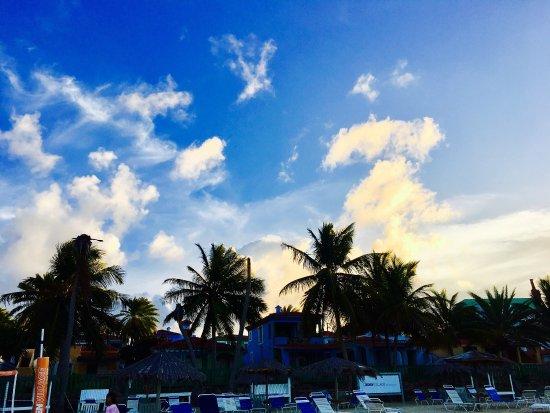 Ocean Point Resort & Spa : photo4.jpg