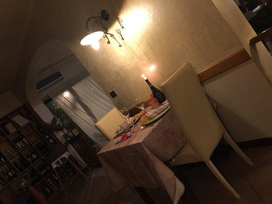Piano di Mommio, Italia: photo3.jpg