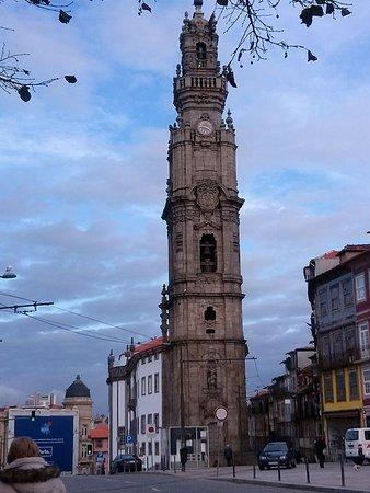 Torre de Pedra ภาพถ่าย