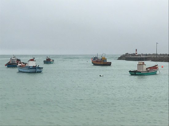 Struisbaai, Sudáfrica: photo2.jpg