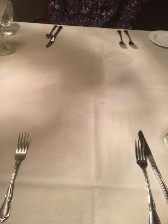 Foto de Michael's Supper Club