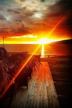 Omapere, New Zealand: Photographers paradise