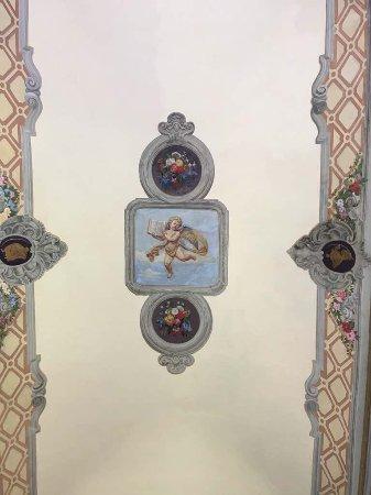 Palazzo Bruchi: photo1.jpg