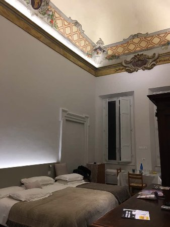 Palazzo Bruchi: photo3.jpg