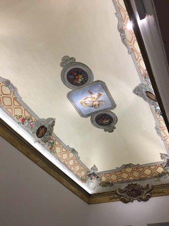 Palazzo Bruchi: photo4.jpg