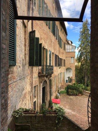 Palazzo Bruchi: photo6.jpg