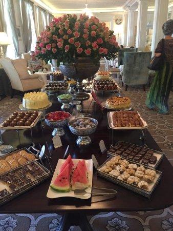 Belmond Mount Nelson Hotel : photo2.jpg