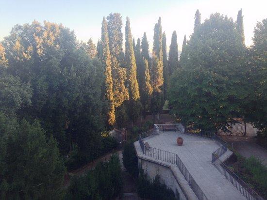 Villa Montarioso Photo