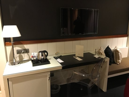 U232 Hotel: photo6.jpg