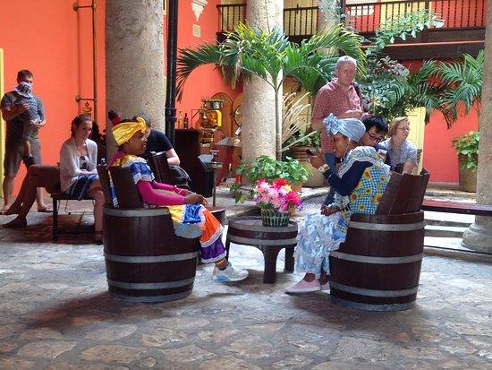 Disco Habana Club