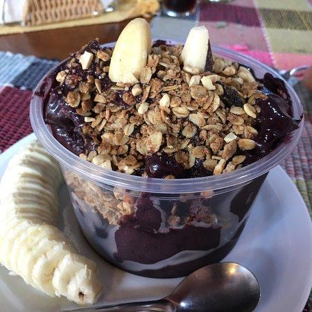 Quintal Cafe Com Prosa