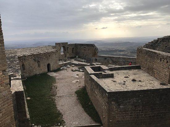 Aragón, Spanje: photo6.jpg