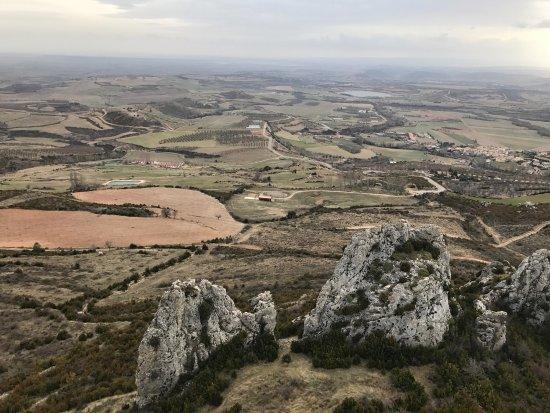 Aragón, Spanje: photo7.jpg