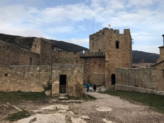 Aragón, Spanje: photo9.jpg