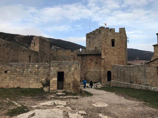 Aragonia, Hiszpania: photo9.jpg