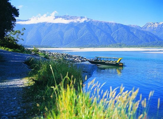 Haast, New Zealand: photo0.jpg