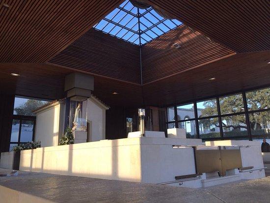 Cinquentenario Hotel : photo0.jpg
