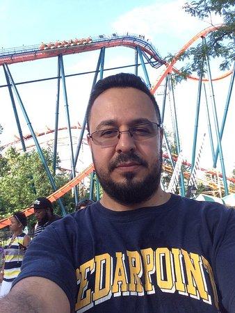 Cedar Point Vergnügungspark: photo2.jpg