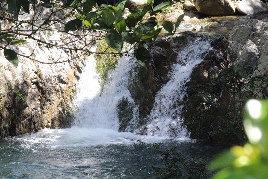 San Rafael照片
