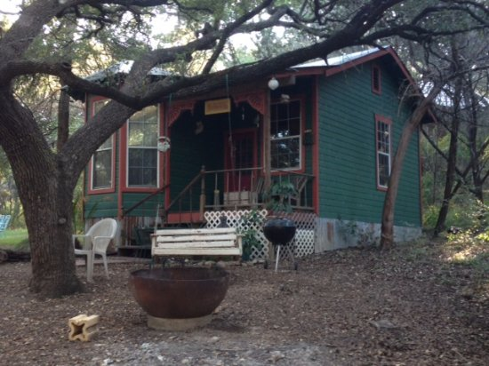 Creekside Camp Amp Cabins Prices Amp Campground Reviews