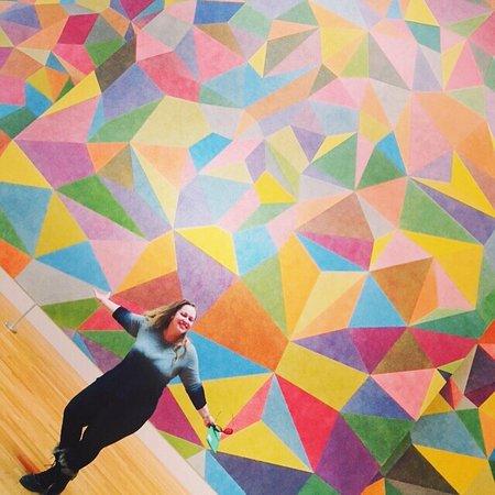 Indianapolis Museum of Art: photo0.jpg