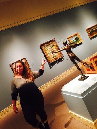 Indianapolis Museum of Art: photo1.jpg