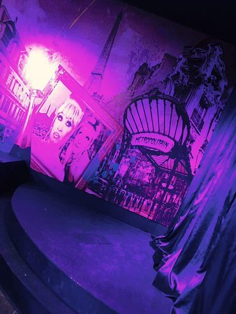 Choeng Thale, Thailand: Folie's de Phuket
