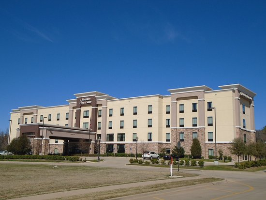 Cheap Hotels In Roanoke Tx