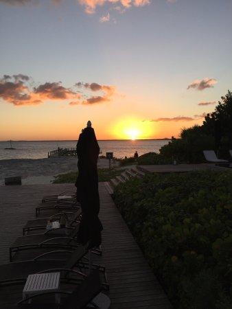 NIZUC Resort and Spa: photo2.jpg