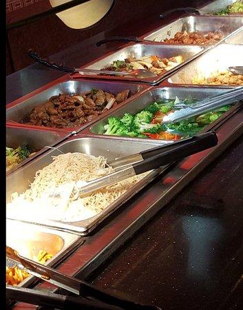 garden buffet new braunfels menu prices restaurant reviews tripadvisor