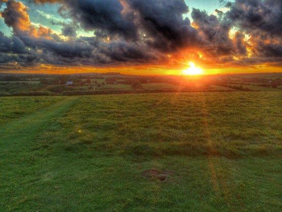 Lanivet, UK: photo6.jpg
