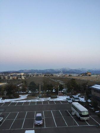 Awara, اليابان: photo1.jpg