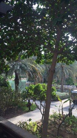 Jumeirah Dar Al Masyaf at Madinat Jumeirah ภาพถ่าย