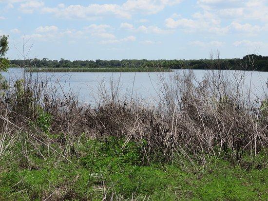 Winter Haven, FL: lake