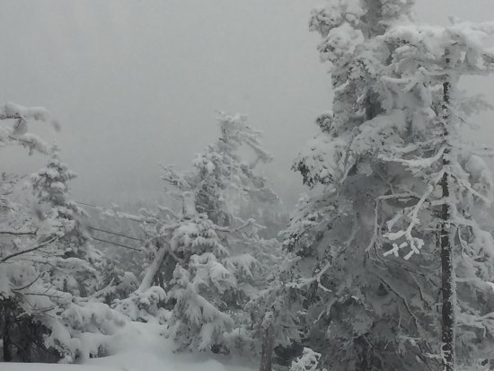 Killington, VT: photo1.jpg