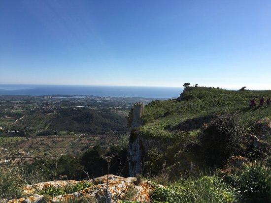 Felanitx, Spain: photo6.jpg