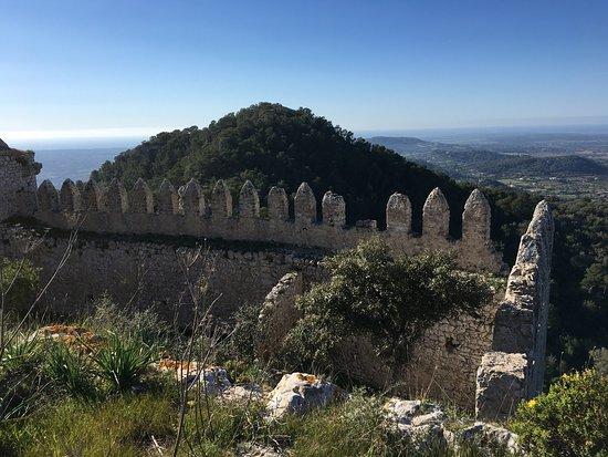 Felanitx, Spain: photo7.jpg